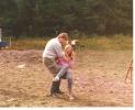 zeltlager-1987-103