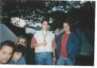 zeltlager-1996-002