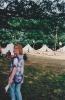 zeltlager-1996-004