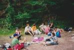 zeltlager-1997-003