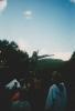 zeltlager-1997-004_0