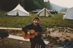 zeltlager-1997-006