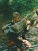 zeltlager-1997-012_0