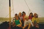 zeltlager-1997-013