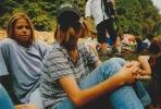 zeltlager-1997-016
