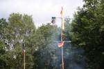 mi-08-08-2012-082