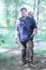 do-02-08-2012-006