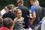 sa-04-08-2012-032