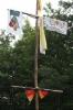sa-04-08-2012-050