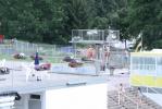 sa-04-08-2012-054
