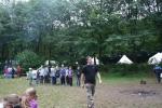 so-05-08-2012-002