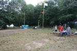 so-05-08-2012-010