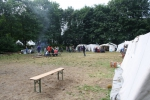 so-05-08-2012-017