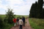 so-05-08-2012-050