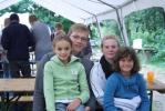 di-07-08-2012-010