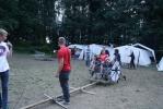 di-07-08-2012-038