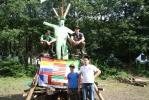di-07-08-2012-062