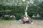 di-07-08-2012-088
