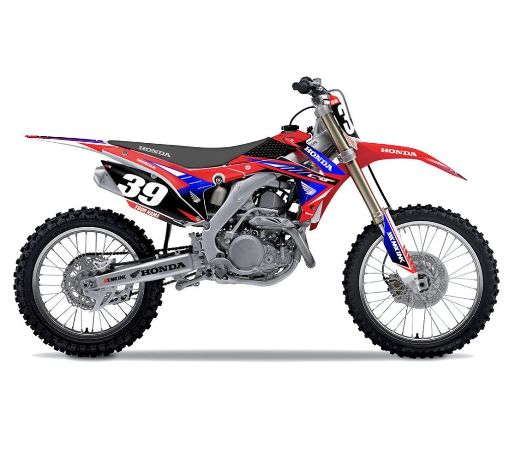 honda-crf450-2016-ignite-series-_blue_