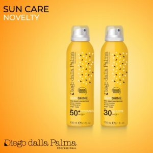Diego dalla palma professional invisible sun spray