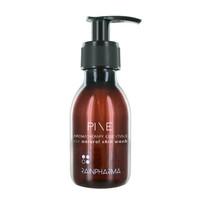 Rainpharma skin wash pine