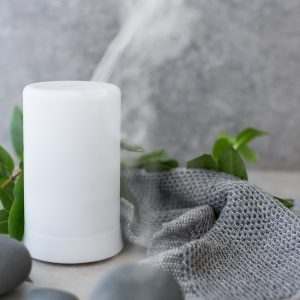 Rainpharma aroma diffuser 100ml