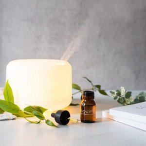 Rainpharma aroma diffuser 500ml