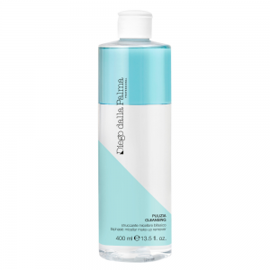 Diego Dalla Palma Professional biphasic micellar cleanser