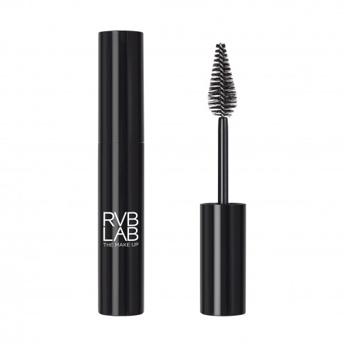 RVB lab the make up don't cry anymore mascara