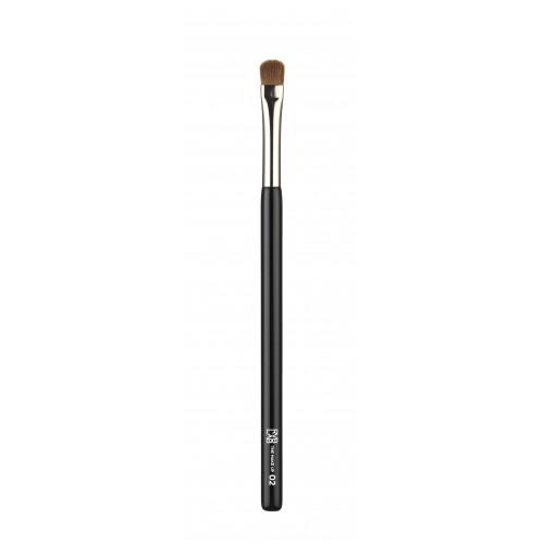 Rvb lab the make up eye pencil brush pro