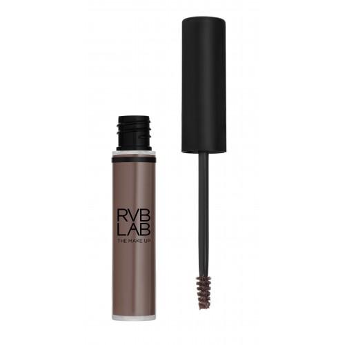 Rvb lab the make up eyebrow fixer 803