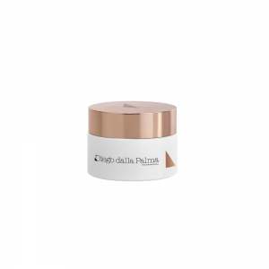 Diego Dalla Palma Professional icon time 24u revitalizing cream