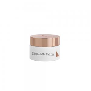 Diego Dalla Palma Professional icon time 24u revitalizing cream
