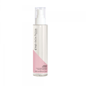 Diego dalla palma professional soothing micellar cleansing water
