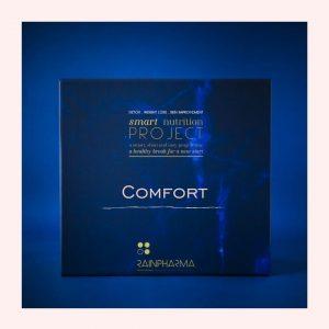Rainpharma SNP comfort