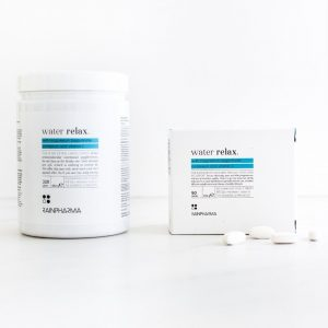 Rainpharma water relax