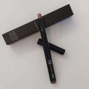 RVB lab the make up oogschaduw stick taupe
