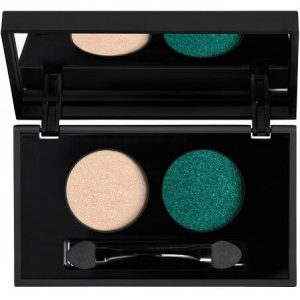 RVB lab the make up dreaming saint tropez eye shadow palette