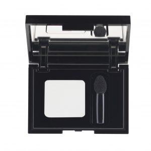 RVB lab the make up essential eye shadow 01