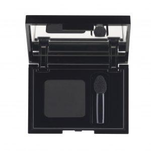 RVB lab the make up essential eye shadow 02