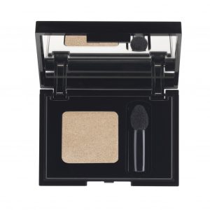 RVB lab the make up essential eye shadow 03