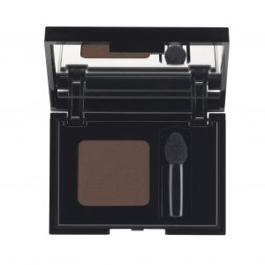 RVB lab the make up essential eye shadow 04