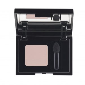 RVB lab the make up essential eye shadow 05