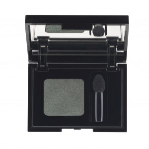 RVB lab the make up essential eye shadow 07