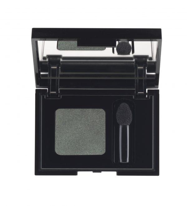 RVB lab the make up essential eye shadow 07