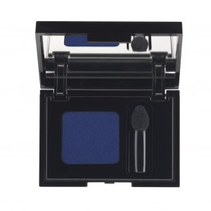 RVB lab the make up essential eye shadow 08