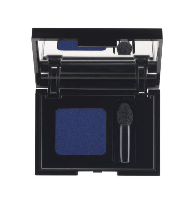 RVB lab the make up essential eye shadow 08