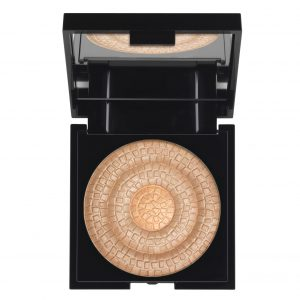 RVB lab the make up into the desert face powder 308