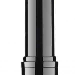 RVB lab the make up lipstick 16