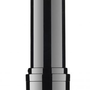 RVB lab the make up lipstick 20
